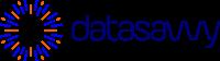 Logo Datasavvy
